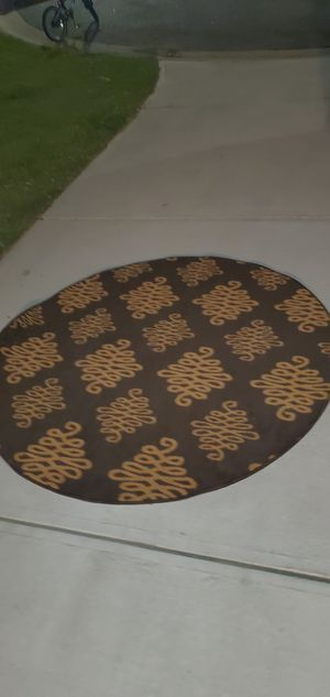 Area rugs (Various sizes) for Sale in Augusta, GA