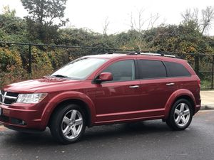 2009 Dodge Journey R/T for Sale in Beaverton, OR