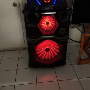 Samsung Gigante Sound 48000 Watt for Sale in Miami, FL
