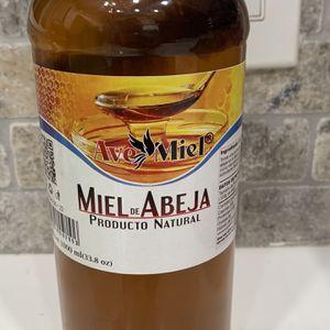 Miel De Abeja (Mexico ) for Sale in Menifee, CA