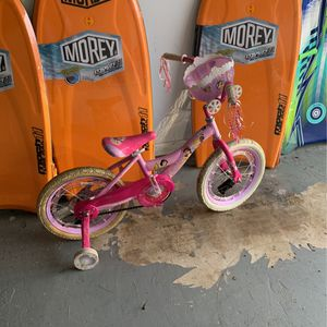 Toddler Bike for Sale in Mount Rainier, MD