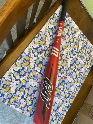 Marucci youth baseball bat for Sale in Thomasville, NC