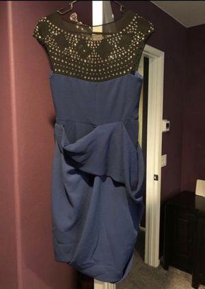 BCBG dress for Sale in Riverside, CA
