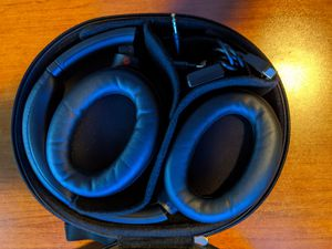 Sony WH-1000XM3 for Sale in Austin, TX