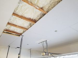 Drywall for Sale in Annandale, VA