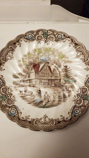 Antique China for Sale in Las Vegas, NV