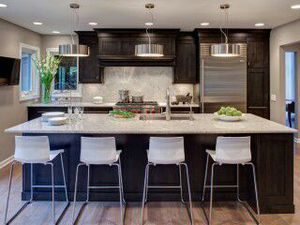 New kitchen and bathroom cabinets for Sale in Phoenix, AZ