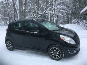 Chevy Spark 2LT for Sale in Indian River, MI