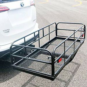 New Cargo carrier worth $170 for Sale in Anaheim, CA