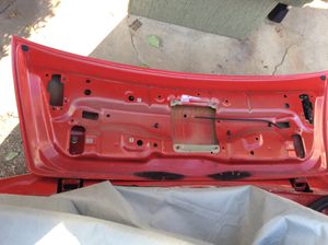 Mini Cooper S parts for Sale in South Hempstead, NY