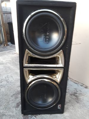 There are spx pro audio for Sale in Lake Worth, FL