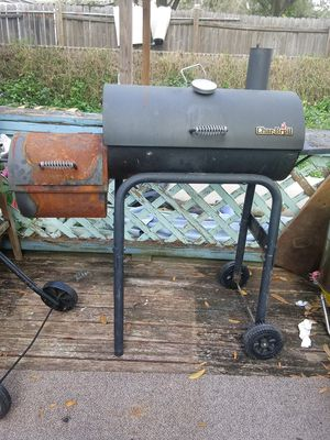 Grill for Sale in Lakeland, FL