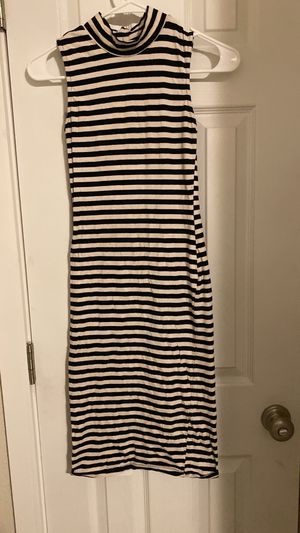 Charlotte russe (small) for Sale in Portland, OR