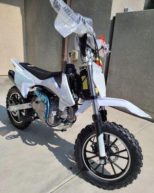 Mini Bike Pit Bike 60cc for Sale in Pomona, CA