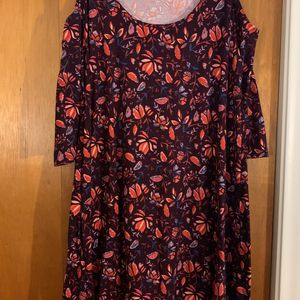 Open Shoulder Dress for Sale in Manchester, CT