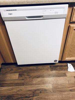 Dishwasher for Sale in Clovis, CA