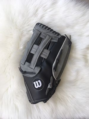 """Wilson Elite 14"""" Softball Glove for Sale in Hemet, CA"""