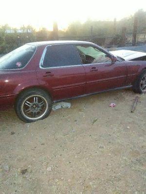 92 Acura for Sale in Tucson, AZ