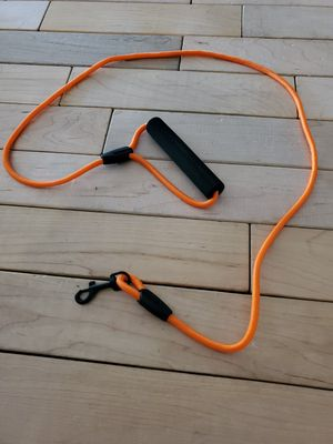 Dog leash for Sale in Gilbert, AZ
