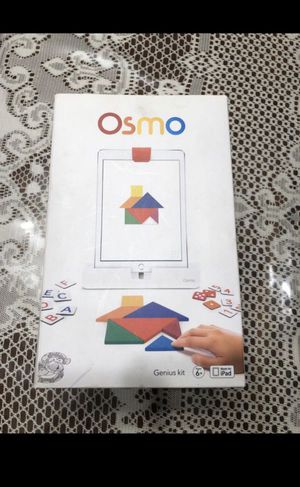 Osmo for Sale in Whittier, CA