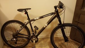 """26"""" Cannondale mountain bike. for Sale in Cuyahoga Falls, OH"""