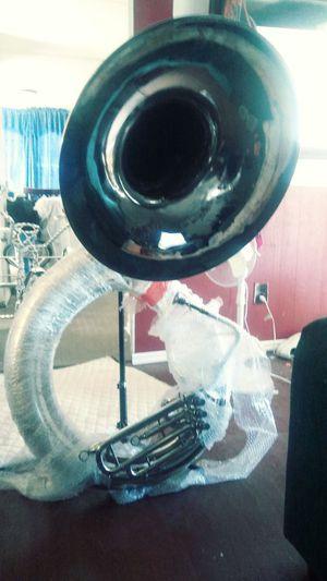 Tuba Sousaphone for Sale in Salt Lake City, UT