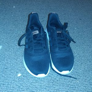Adidas Women's Size 10 for Sale in Bend, OR