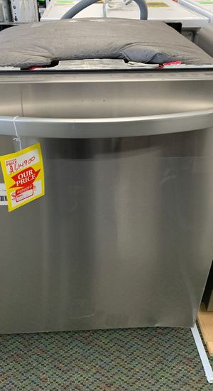 "Brand New LG dishwasher Stainless Steel 24"" 13 for Sale in Westminster, CA"