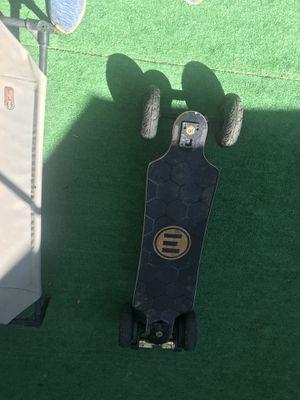 Evolve bamboo gtx for Sale in La Mesa, CA