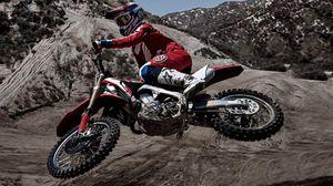 Honda Suzuki Yamaha Kawasaki KTM Polaris for Sale in Las Vegas, NV