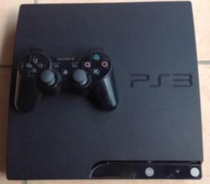 Ps3 for Sale in NC, US
