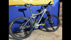 IronHorse 7.3 Bike (Trades???) for Sale in Fort Lauderdale, FL