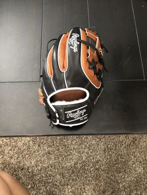 Brand New Rawlings Pro Preferred Glove for Sale in Fontana, CA