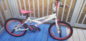 huffy bike kids for Sale in South Norfolk, VA