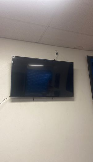 Samsung TV for Sale in Santa Ana, CA