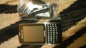 Boost Mobile Samsung Phone w/charger for Sale in Nashville, TN