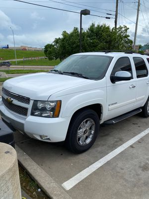 2007 chevy tahoe for Sale in St. Louis, MO