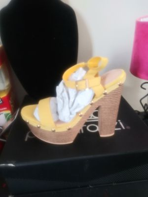 Brand new and once used shoes for Sale in Mauldin, SC