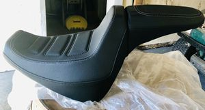 Harley Davidson Factory Seat for Sale in Tennerton, WV