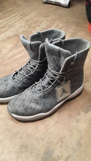 Jordan boots for Sale in Arlington, TX