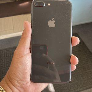 iPhone 8 Plus 64 GB Unlock for Sale in San Diego, CA