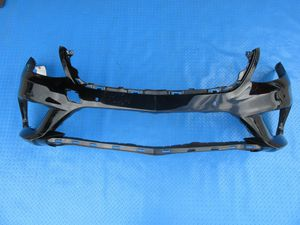 Mercedes Benz S Class S63 AMG front bumper cover 4143 for Sale in Aventura, FL