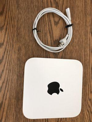 Mac Mini for Sale in San Luis Obispo, CA