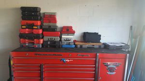 Toolbox for Sale in Trinity, FL