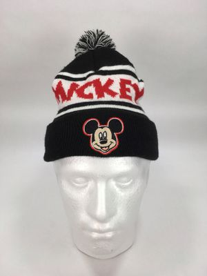 Disney Official Mickey Mouse beanie for Sale in Portland, OR