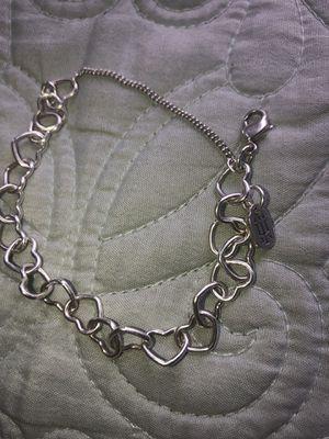 James Avery charm bracelet for Sale in Houston, TX