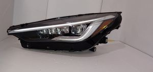 2018 2019 infinity QX50 headlight for Sale in Hollywood, FL