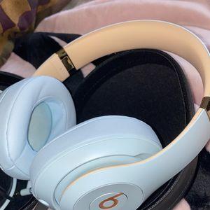 Beats Studio3 Wireless for Sale in Peabody, MA