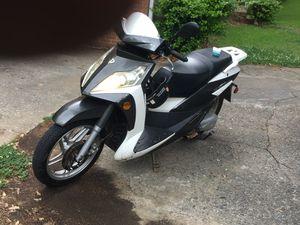 2007 BAMC ZNEN motorbikes for Sale in Atlanta, GA
