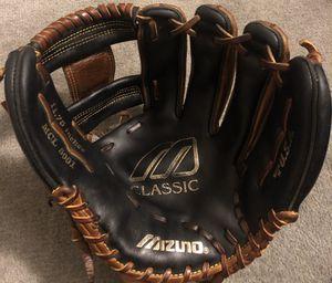 Mizuno Classic Baseball Glove for Sale in Hacienda Heights, CA